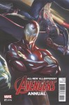 All-New_All-Different_Avengers_Annual_1_Ross_Variant