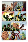 All-New_All-Different_Avengers_Annual_6