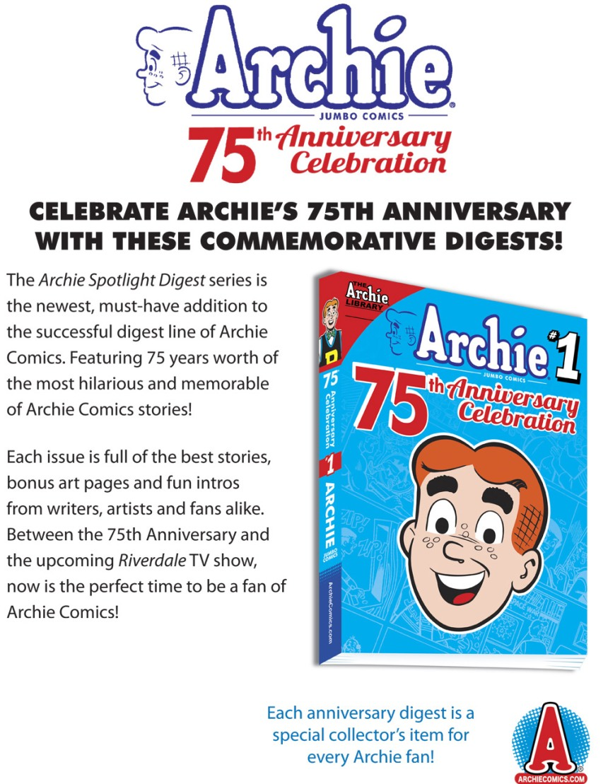Archie-75th-Celebration-#1