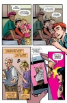 Archie2015_10-7
