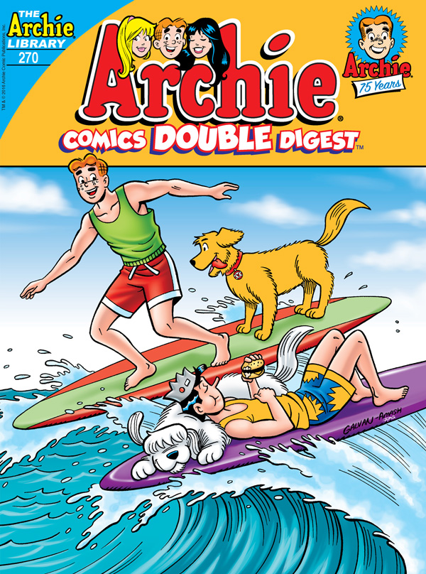 ArchieComicsDoubleDigest_270-0