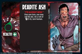 AshCard-Deadite