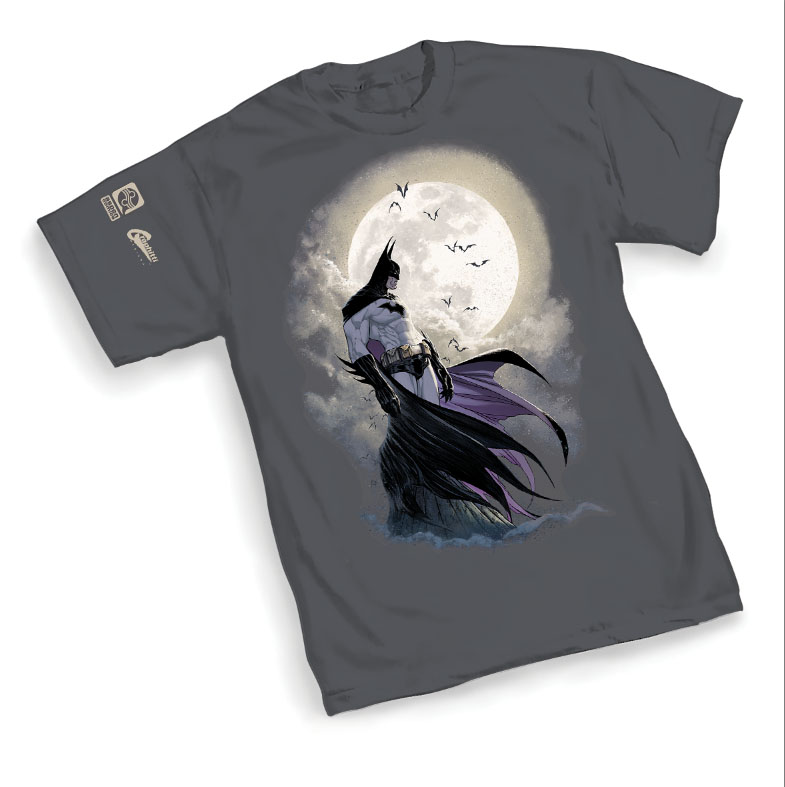 Aspen-Batshirt