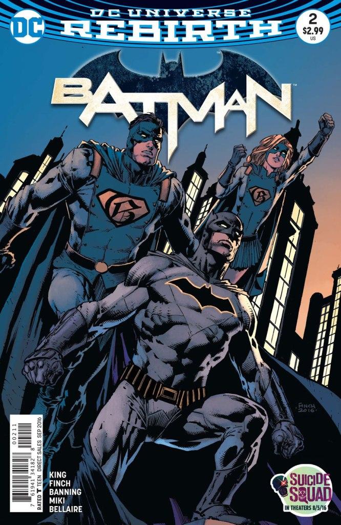 batman-2-cover