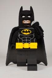 Batman-Front-1
