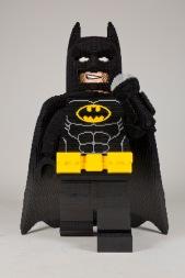Batman-Front-1_1