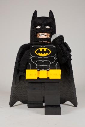 Batman-Front-2