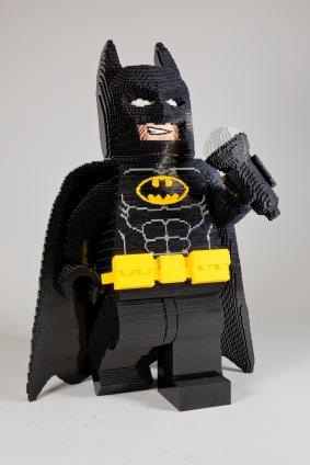 Batman-Quarter-1