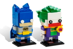 Batman_Joker2