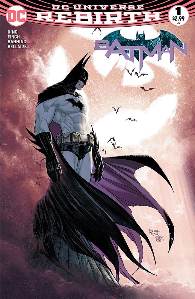 BatmanNEW