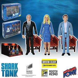 Bif Bang Pow! Swims into the Shark Tank 3