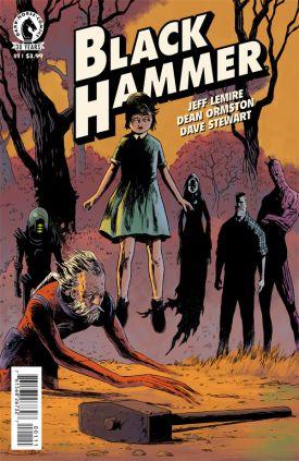 black_hammer1