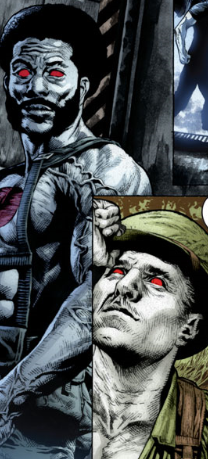bloodshot-reborn-15-eyes