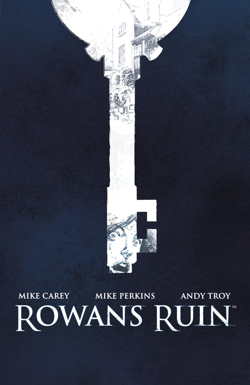 BOOM_RowansRuin_TP