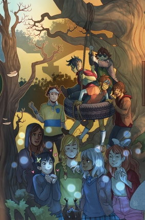 BOOMBOX_Lumberjanes_GA_004_B_Subscription