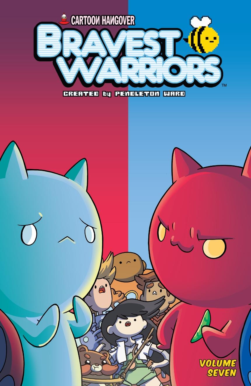 BravestWarriors_v7_cover