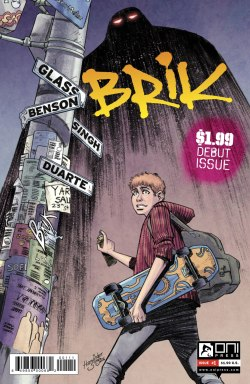 BRIK-#1-MARKETING_Preview-1