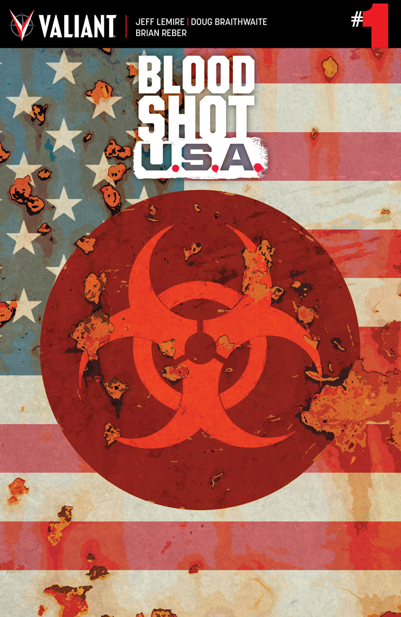 BSUSA_001_COVER-A_KANO