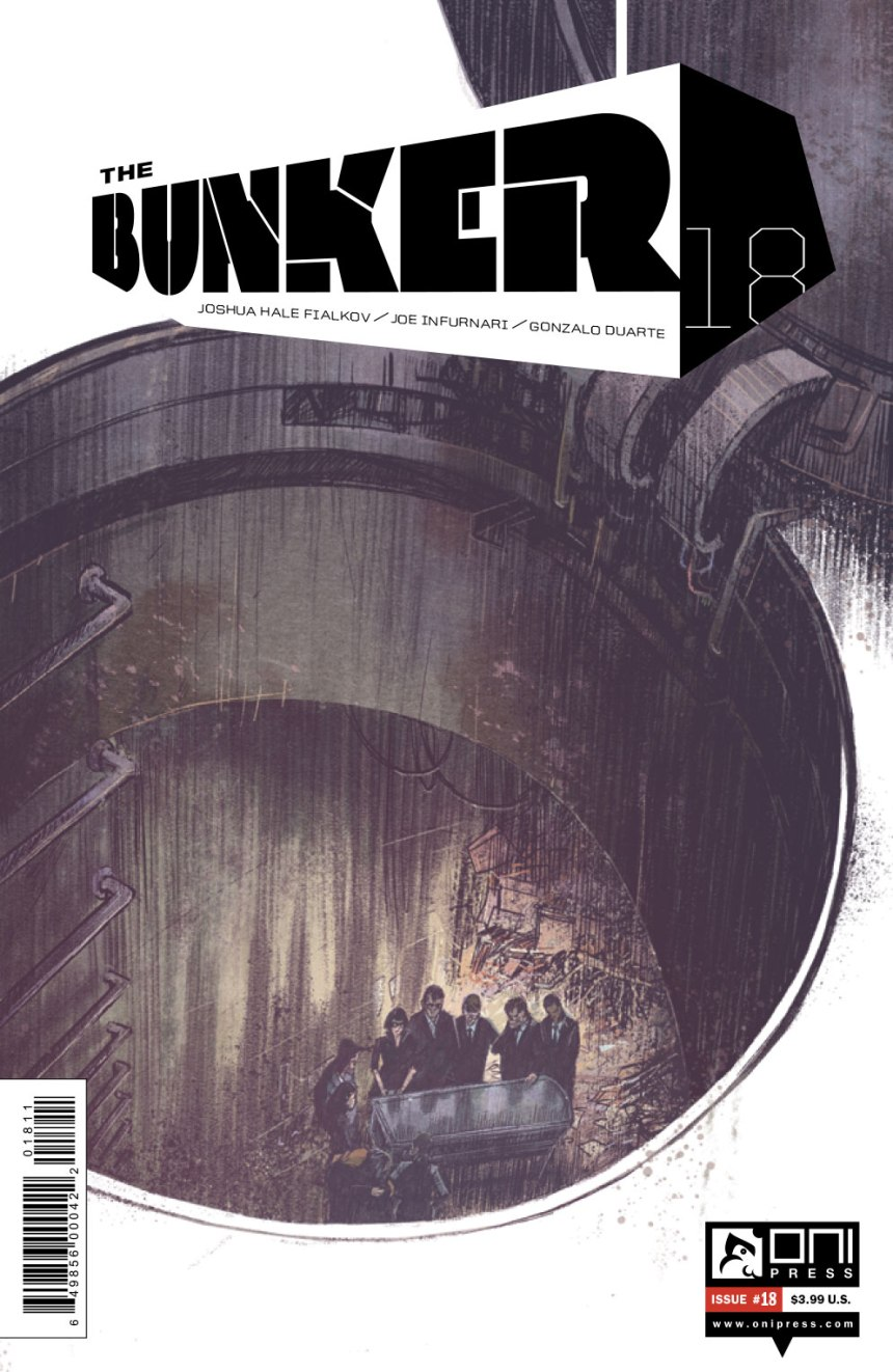 BUNKER-#18-MARKETING_Preview-1