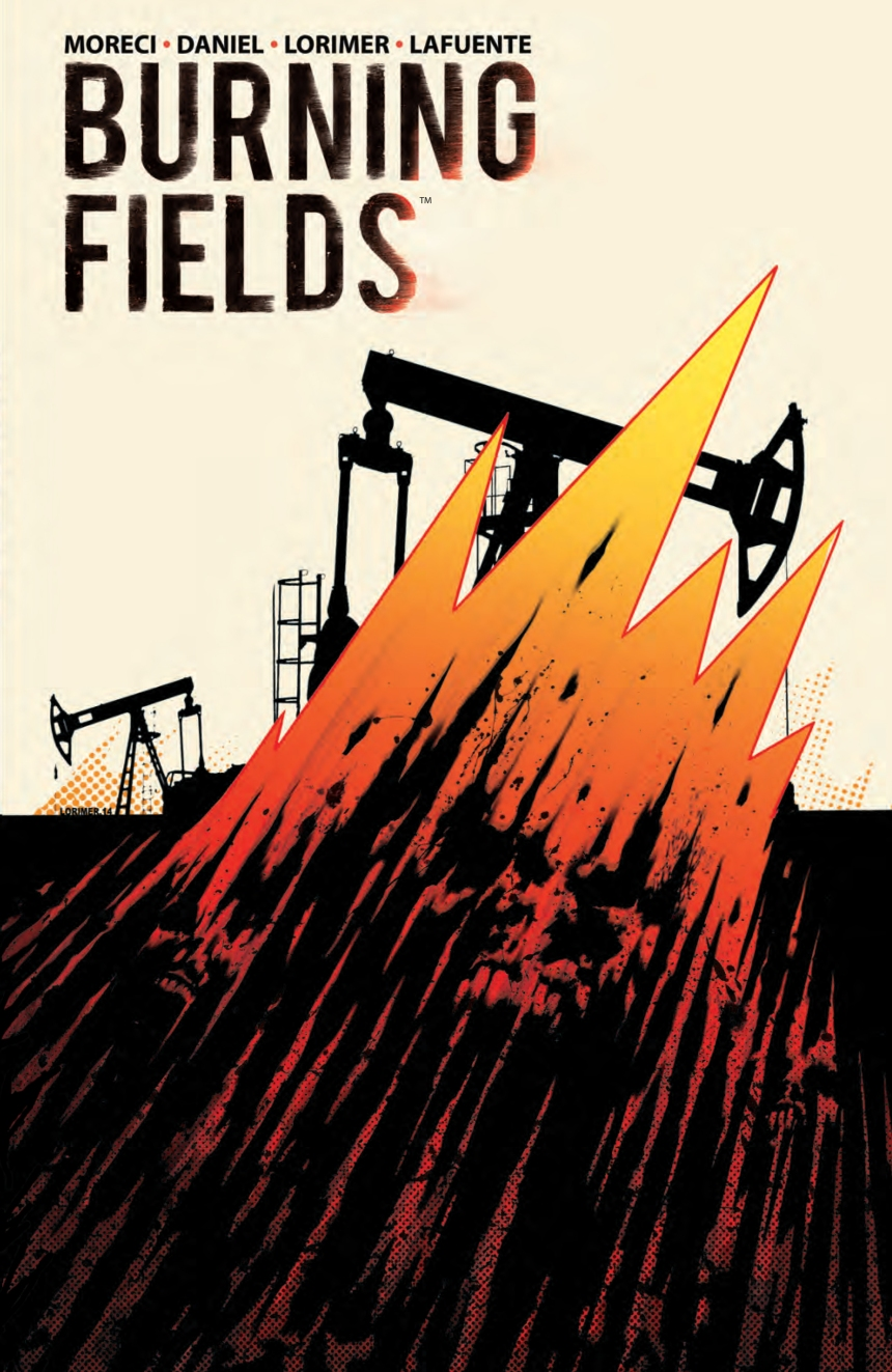BurningFields_TPB_cover
