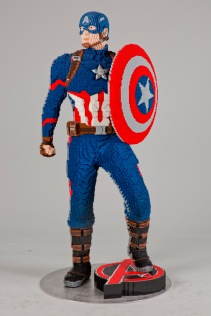 Captain America Side (002)