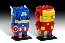 CaptainAmerica_IronMan