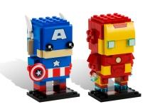 CaptainAmerica_IronMan2