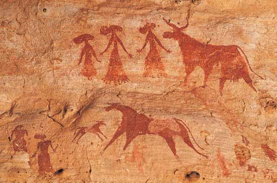 cave painting.jpg