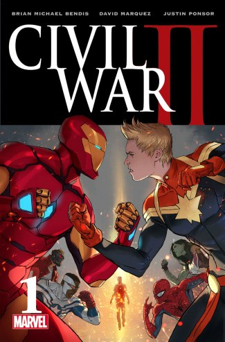 civil-war-ii-1-cover-2cede