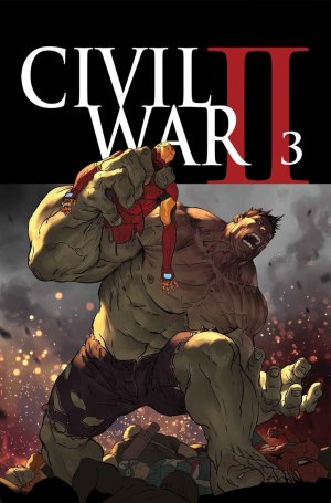 Civil_War_II_Vol_1 #3