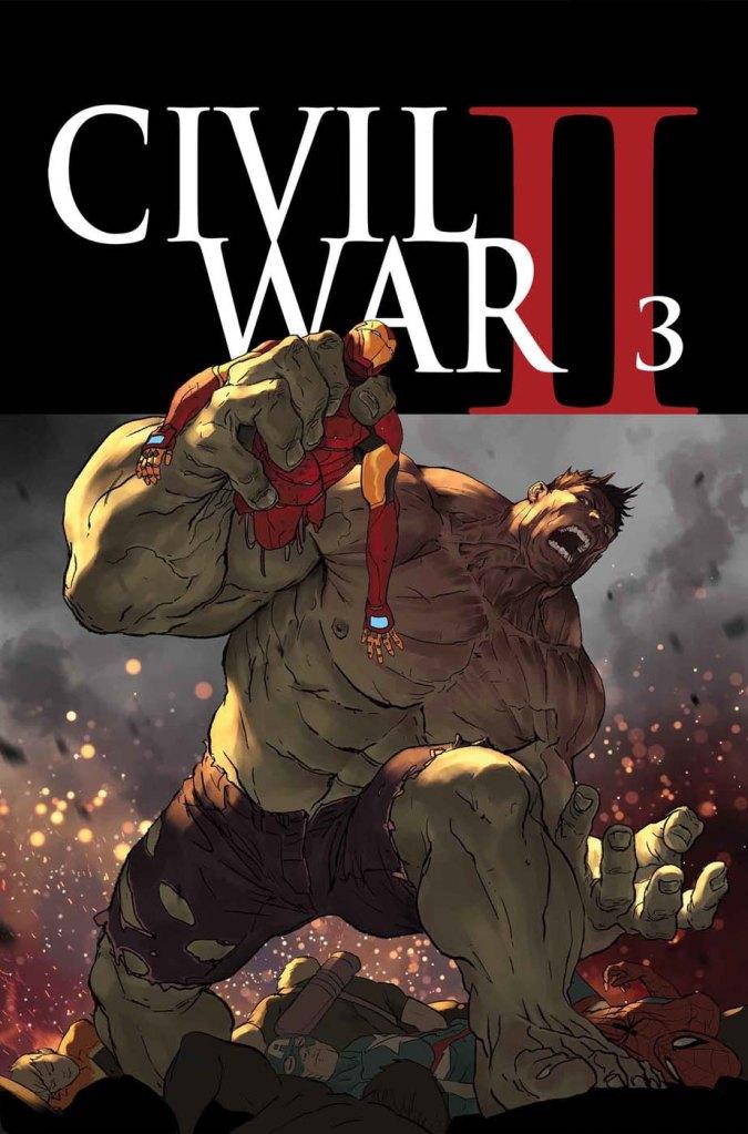 Civil_War_II_Vol_1 #3