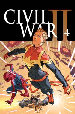 Civil_War_II_Vol_1_4