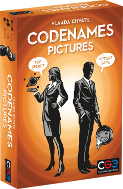 Codenames Pictures 1