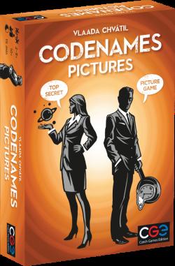 Codenames Pictures 1