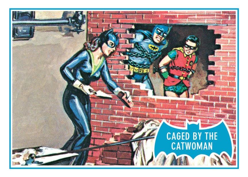 DC Comics Justice League 1