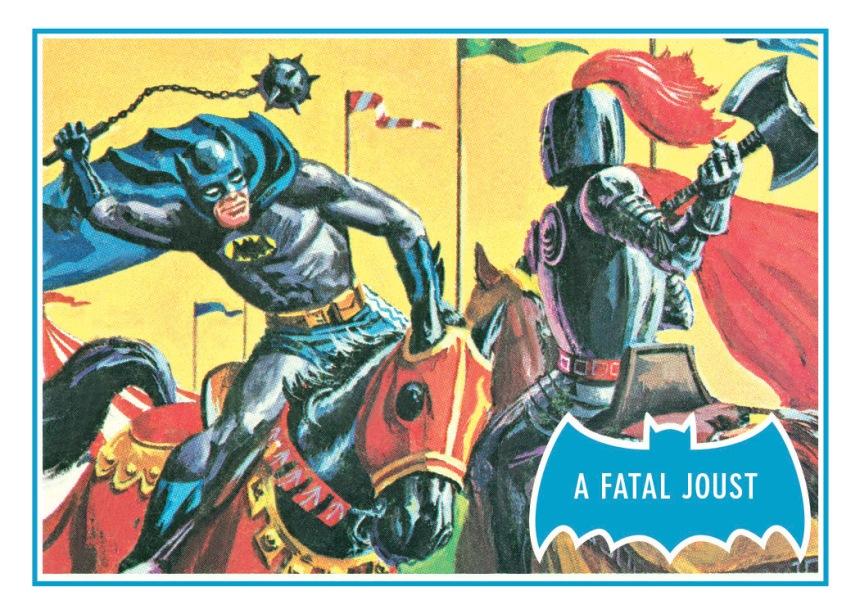 DC Comics Justice League 6