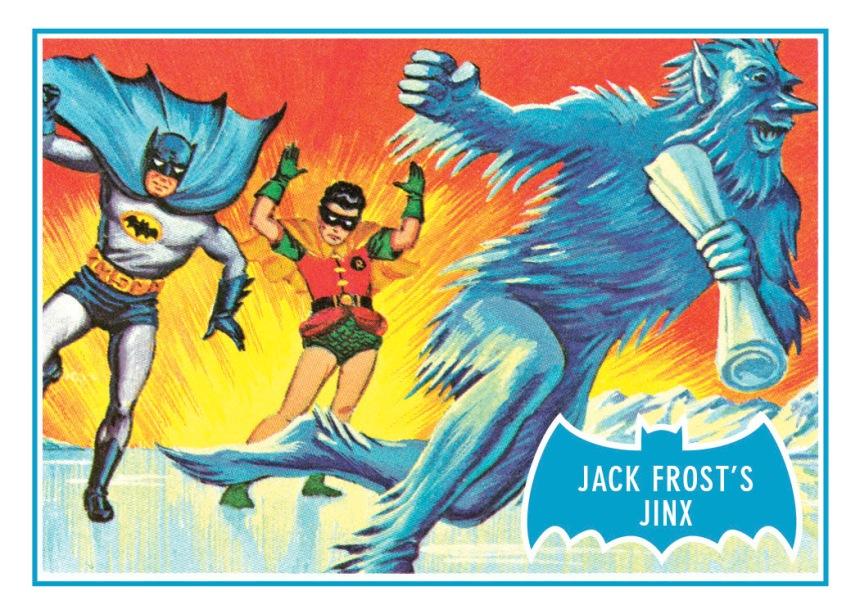 DC Comics Justice League 7