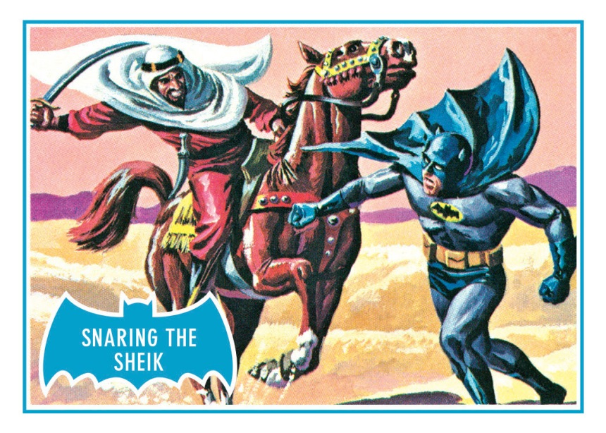 DC Comics Justice League 9