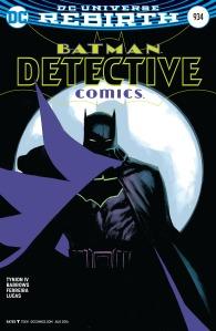 Detective-Comics-934-DC-Rebirth-Batman-variant-cover