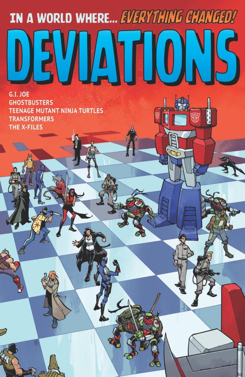 Deviations-pr_page7_image1