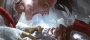 divinity II #4 featured