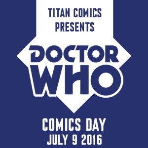 Doctor Who Comics Day Logo (1)