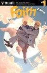 FAITH_ONGOING_001_COVER-B_DJURDJEVIC