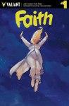 FAITH_ONGOING_001_COVER-C_FAITH
