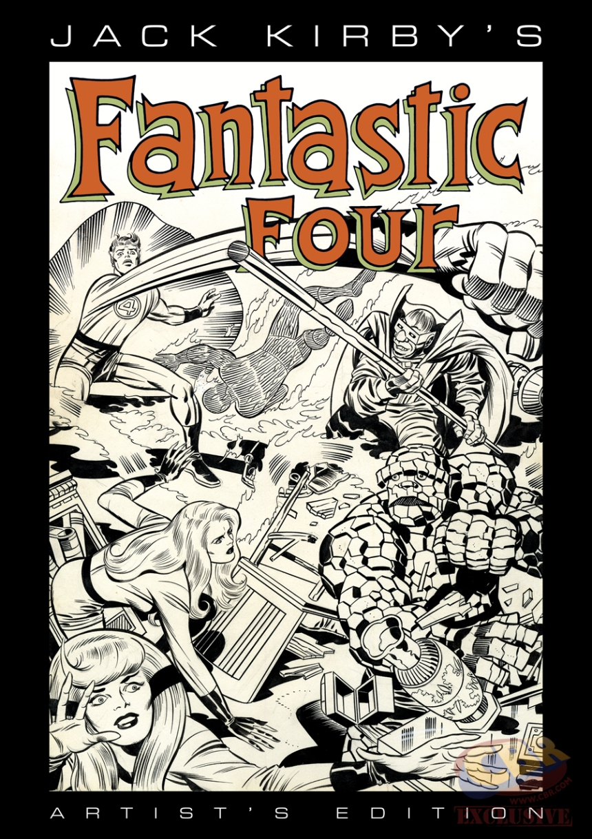 FF-Kirby-Cover-TEMP-3c43b.jpg