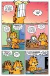 Garfield_2016SummerSpecial_PRESS-4