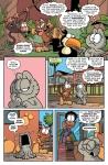 Garfield_2016SummerSpecial_PRESS-7
