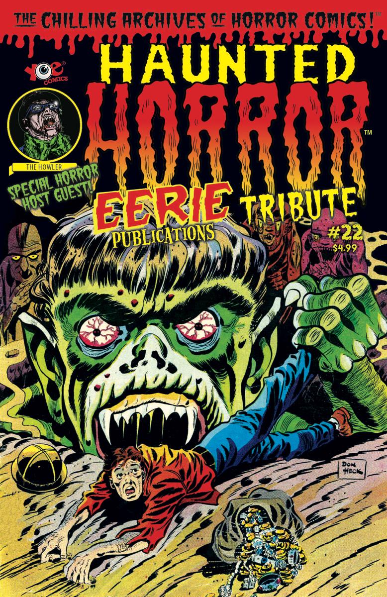 HauntedHorror_22-frontCover