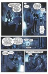 Insufferable_OTR_06-pr_page7_image10