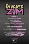 INVADERZIM-V2-TPB-MARKETING_Preview-2
